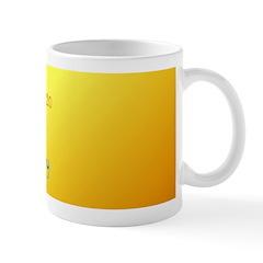 Mug: Lemonade Day