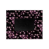 Cherry blossom picture frames Picture Frames