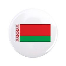 "Belarus Flag 3.5"" Button (100 pack)"