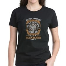 JDM equipped T-Shirt