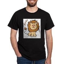 roarlion T-Shirt