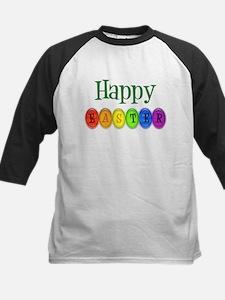 Happy Easter #2 Tee