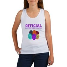 got eggs? Women's Tank Top