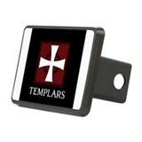 Templar Rectangle