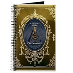 Fremasonry Share It Journal