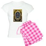 Fremasonry Share It Women's Light Pajamas