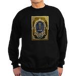 Fremasonry Share It Sweatshirt (dark)