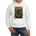 Fremasonry Share It Hooded Sweatshirt