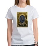 Fremasonry Share It Women's T-Shirt