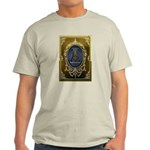 Fremasonry Share It Light T-Shirt