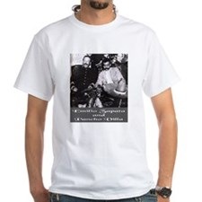 Villa and Zapata Shirt