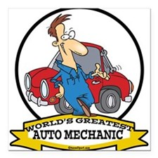 WORLDS GREATEST AUTO MECHANIC CARTOON.png Square C