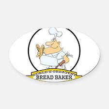 WORLDS GREATEST BREAD BAKER MAN CARTOON.png Oval C