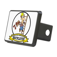 WORLDS GREATEST BRICKLAYER CARTOON.png Hitch Cover
