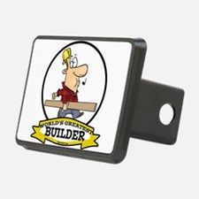 WORLDS GREATEST BUILDER CARTOON.png Hitch Cover