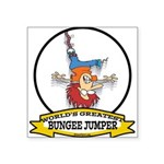 WORLDS GREATEST BUNGEE JUMPER CARTOON.png Square S