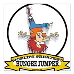 WORLDS GREATEST BUNGEE JUMPER CARTOON.png Square C