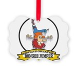 WORLDS GREATEST BUNGEE JUMPER CARTOON.png Picture