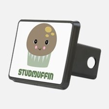 studmuffin.png Hitch Cover