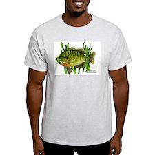 Bluegill T-Shirt