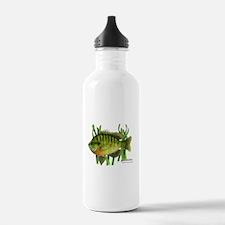 Bluegill Water Bottle
