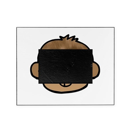 moneyface copy.png Picture Frame
