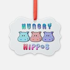 pastel hippos copy.png Ornament