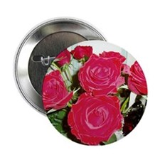 Pretty Things Button