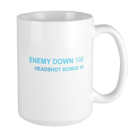 Battlefield 3 Kill Indication.png Large Mug