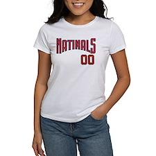 2-natis2 T-Shirt