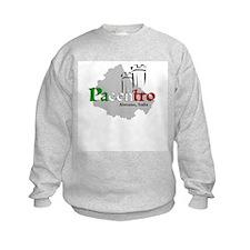 Pacentro Sweatshirt
