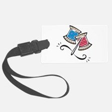 needle and thread.png Luggage Tag