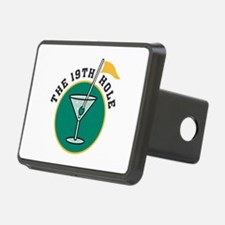 19th hole martini copy.jpg Hitch Cover
