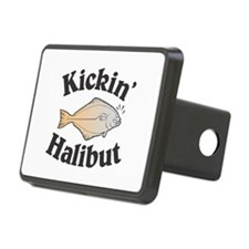 kickin halibut copy.jpg Hitch Cover