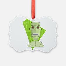 robottttttttt copy.jpg Ornament