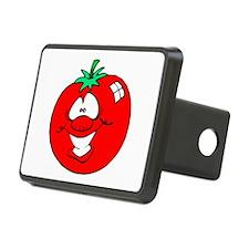 tomatofaceCUTE copy.jpg Hitch Cover
