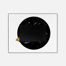 PLANET EARTH DAY.png Picture Frame
