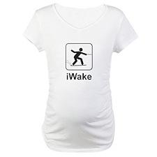 iWake Shirt