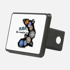 pluto1.jpg Hitch Cover