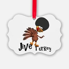 jive turkey copy.jpg Ornament