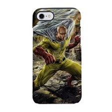 Save The Sloths iPhone 4 Slider Case