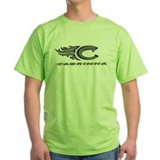 CABRINHA T-Shirt