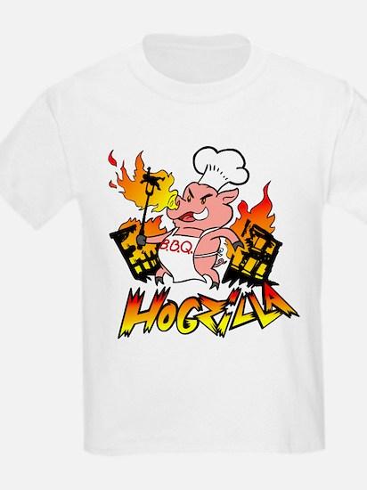 Hogzilla T-Shirt