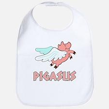 Pigasus Bib