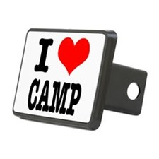 CAMP.png Hitch Cover