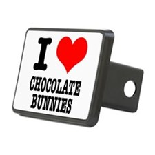 CHOCOLATE BUNNIES.png Hitch Cover