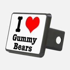 gummy bears.png Hitch Cover