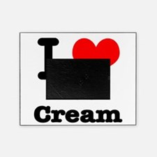 ice cream.png Picture Frame