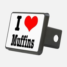 muffins.png Hitch Cover