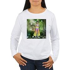 RainbowFey.jpg T-Shirt